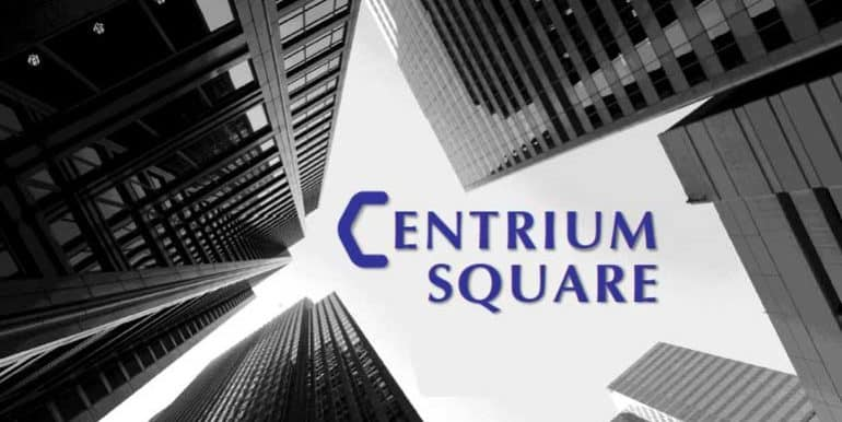 Centrium-Square-building