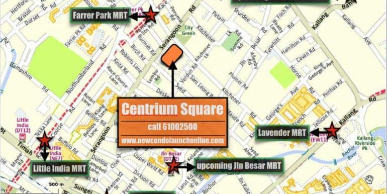 Centrium-Square-map