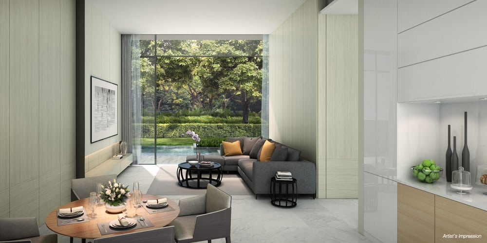 Cluny-Park-Residence-living