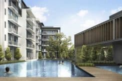 Robin-Residences-pool