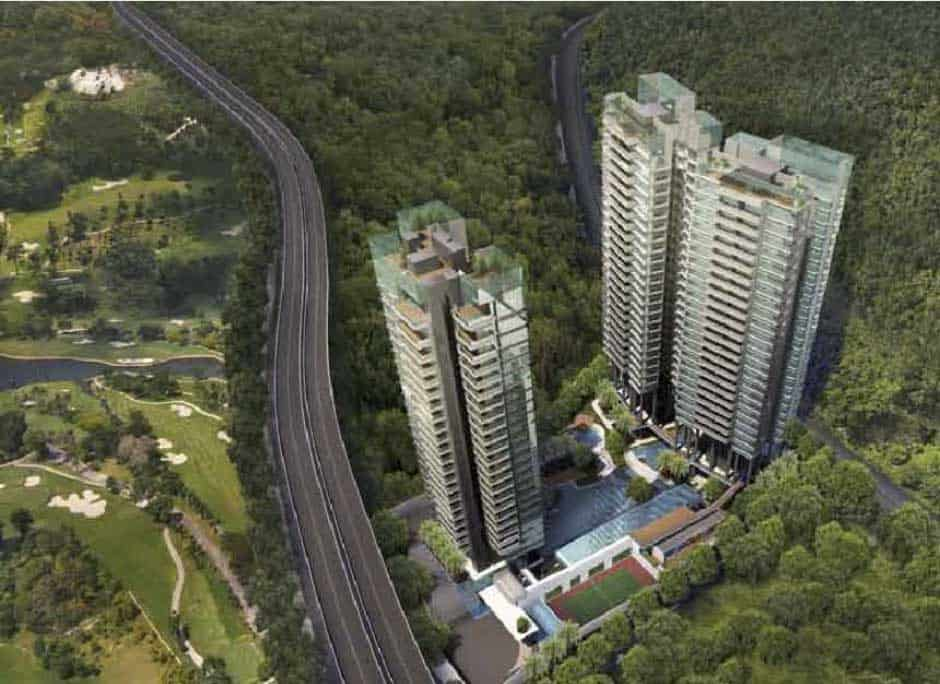 Skyline-Residences-top