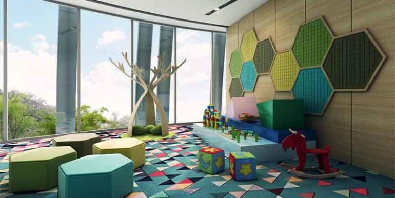 Stars-of-kovan-indoor-children-play-area