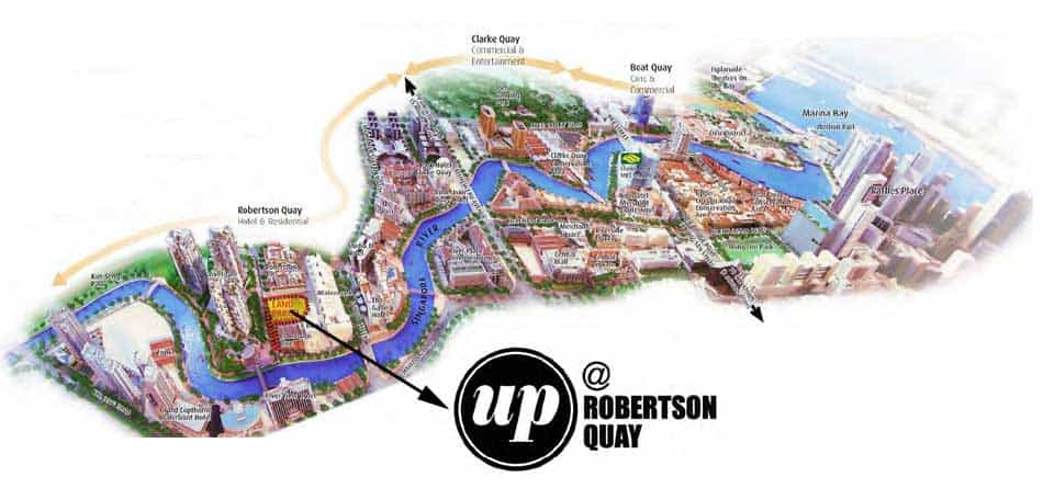 Up-Robertson-Quay-Location-Map