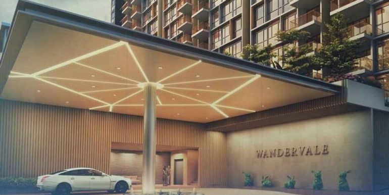 Wandervale-EC-executive-condo-main