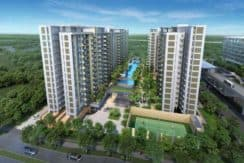 Wandervale-EC-executive-condo-over