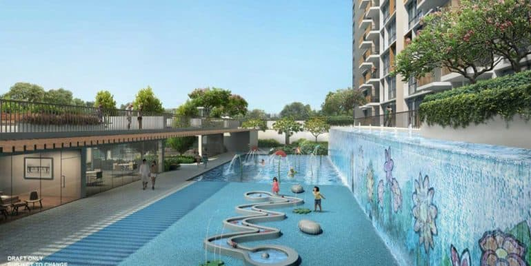 Wandervale-EC-executive-condo-play