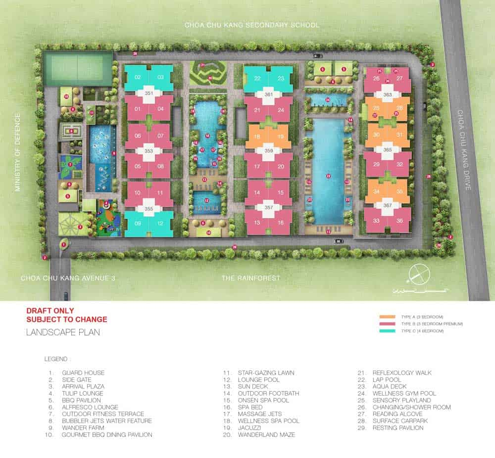 Wandervale-EC-executive-condo-site