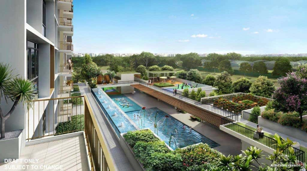 Wandervale-EC-executive-condo-view