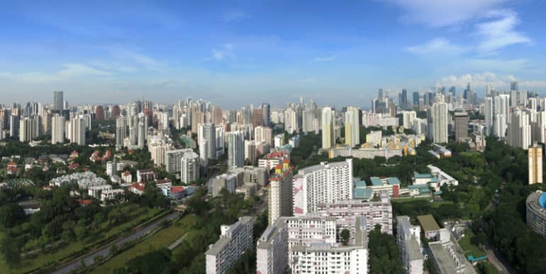 alexandra-view-from-top