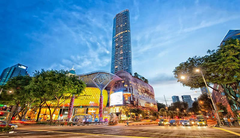 alexandra-view-orchard-road