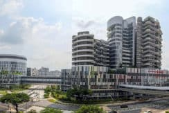 integration-health-care-near-the-clement-canopy-condo-by-uol-singland