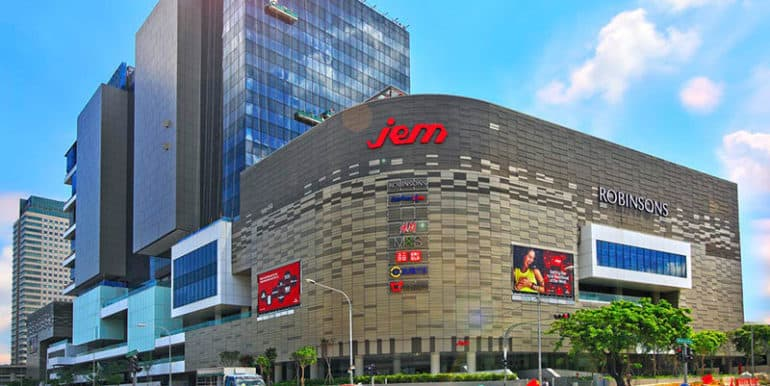jem-mall-near-the-clement-canopy-condo-by-singland-and-uol