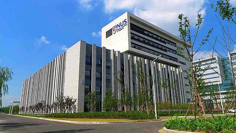 nus-campus-near-the-clement-canopy-condo-by-singland-and-uol