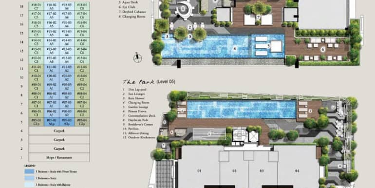 residential-site-plan-2000x1414-1024x724