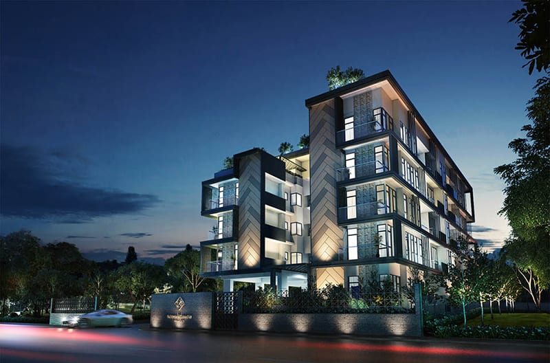 straits-mansions-night-view