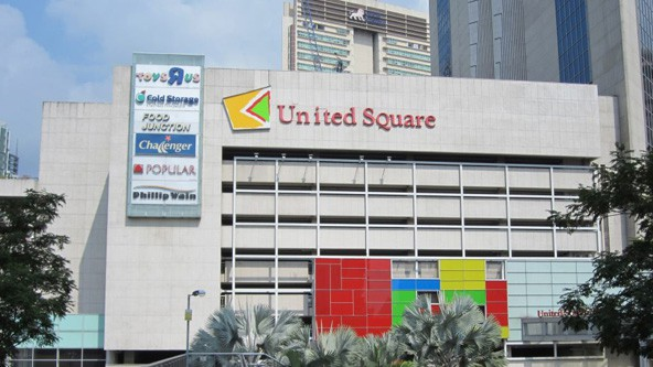 united-square-shopping-mall