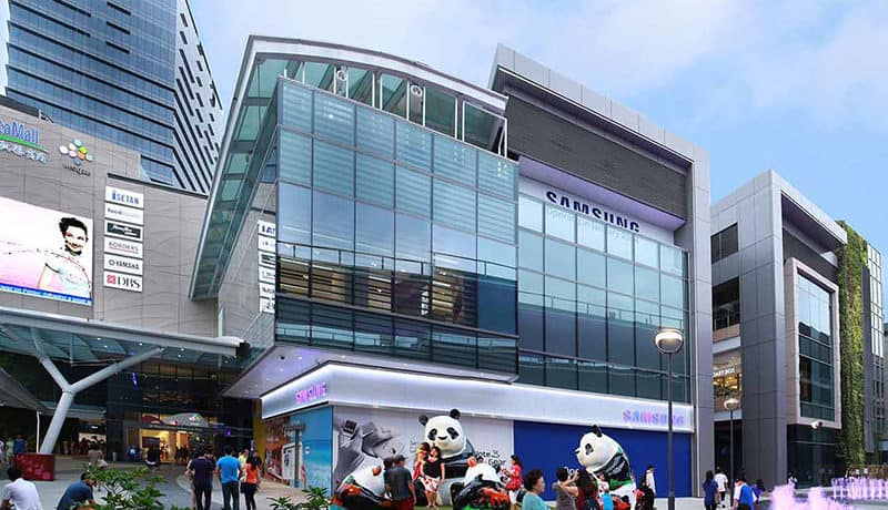 westgate-mall-near-the-clement-canopy-condo-by-singland-and-uol