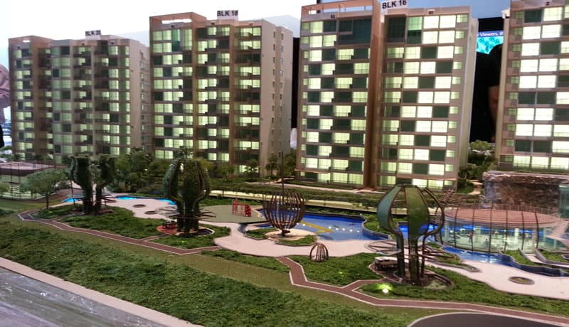 the-glades-condo-tanah-merah-condominium-project-roomwithaircon21