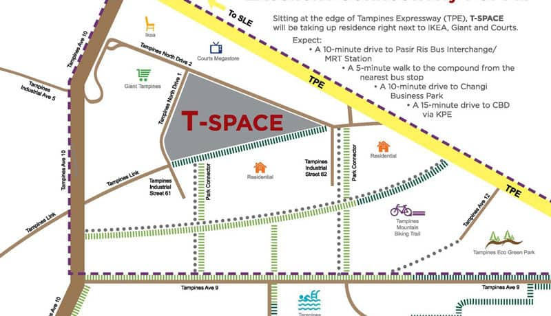 tspace-industrial_location1a