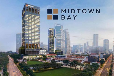 Midtown Bay