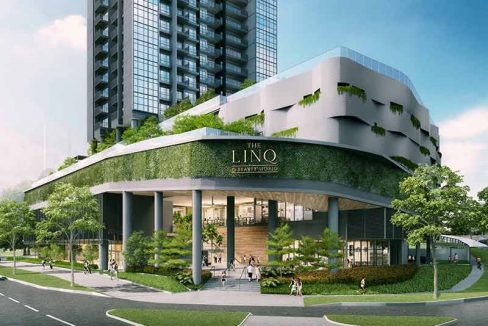 The Linq